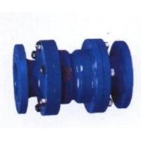 Buy cheap Fixed Proportional Pressure Reducing Valve product