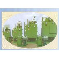 Buy cheap YSF-Q Oily Water Separator product