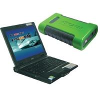 Buy cheap PC-MAX Wireless VCI product