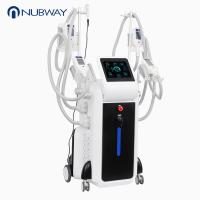 Quality cost of laser liposuction the new liposuction without surgery love handle treatment for sale