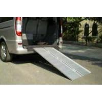 Buy cheap Medical Ramp product