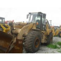 Buy cheap Used Caterpillar 962g Loader For Sale In China product
