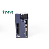 Buy cheap 2.2KW Small Servo Drive Servo Motor Amplifier For Chemical Forming Machine product