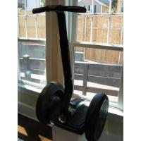 Buy cheap low price Segway i2 Personal Transporter product