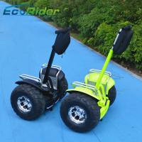 outdoor personal transporter scooter segway two wheeled. Black Bedroom Furniture Sets. Home Design Ideas