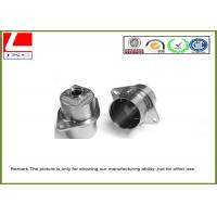 Buy cheap CNC Turning Parts Stainless Steel Machining Products Motorcycle Spare Parts product