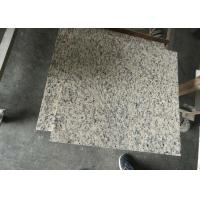 Buy cheap Building Material Polished G619 Tiger Skin White Tiger Skin yellow Granite stone slabs tiles product