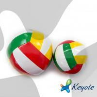 Buy cheap 2013 new design and nice juggling ball product