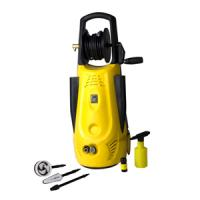 Buy cheap Electric pressure washer 3600A product