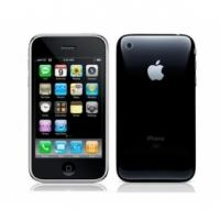Buy cheap Apple iPhone 3G( 8GB)Black product