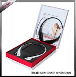 Buy cheap HBS 800 Wireless Bluetooth headphone & Sport Bluetooth Earphones HBS 800 product