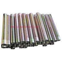 Buy cheap Construction Machinery tools Concrete Vibrator shaft Rubber Hose from Wholesalers