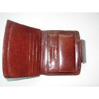 Buy cheap Lady Leather Wallet/Purse (JYW-29161) product