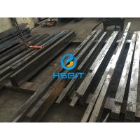 Buy cheap 1.2842 Tool Steel from Wholesalers