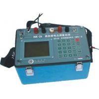 Buy cheap ADZD-6A multifunctional DC prospector product