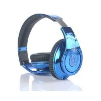Buy cheap New arrival wireless head phones product