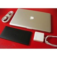 Buy cheap Brand Laptops product