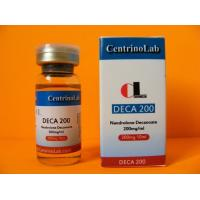 Buy cheap Sell Deca-durabolin 200/Nandrolone Decanoate product