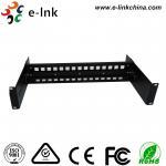 "Buy cheap 19"" Rack Mount DIN Rail Mount Bracket for DIN-Rail Media Converter & Ethernet PoE Switch product"
