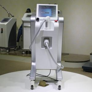 Buy cheap Hifushape same as syneron ultrashape hifu body contour system product