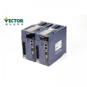Buy cheap A4n Standard Universal Servo Drive EtherCAT 200W 400W 750W 1kw 1.5kw product