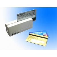 Buy cheap Top quality Loco Hico printing magnetic stripe card for hotel key card product
