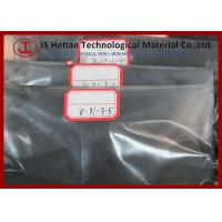 Buy cheap 0.4 - 20 μm Tungsten Powder 99.95% W for processing Tungsten Products from Wholesalers