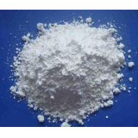 Buy cheap Powdery Cortical Hormones , Pharmaceutical Grade Prednisolone CAS 50-24-8 product