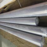Buy cheap Titanium Rods product