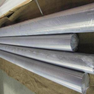 Quality Titanium Rods for sale