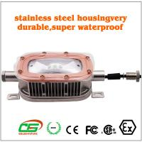 Buy cheap IP68 30 W Industry Light , Explosion Proof Cree Led Tunnel Light product