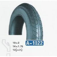 Buy cheap scooter tires,  10x2 product