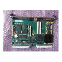 Buy cheap Universal GSM Vision Board 630H product