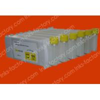 China Hp 5000/5500 Refill Cartridges Kits on sale