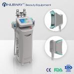 Buy cheap cryolipolysis rf beauty machine,cryolipolysis vacuum slimming equipment product
