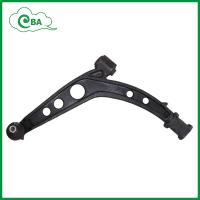 Buy cheap 7636996RH 7636995LH CONTROL ARM FOR FIAT CINQUECENTO 1991-1999 SEICENTO 1998- product
