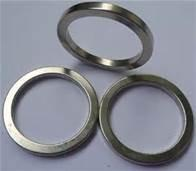 China N52 neodymium sintered neodymium strong ring permanent sintered ndfeb magnet on sale