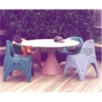 Buy cheap Rotational molding furniture product
