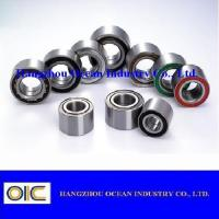 Buy cheap Customized ISO Carbon steel Auto Bearing C3 C4 for KIA Daewoo Benz BMW product
