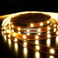 Buy cheap Waterproof SMD5050 Flexible Led Strip,RGB Led Strip Lights ,60LEDS Led Lights strip product