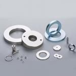 Buy cheap Neodymium magnet product