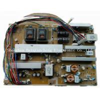 Buy cheap Shenzhen PCBA|pcb assembly|PCBAs supplier|factory|manufacturer from wholesalers