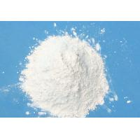 Buy cheap Paraffin Wax PCM Heat Sink Phase Change Material Heat Absorbing Material product