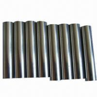 Buy cheap Seamless Stainless Steel Pipes for Fluid Transport, Petroleum, Chemical and Pharmacy Industries product