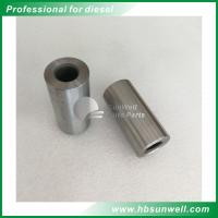 China Original/Aftermarket  High quality Dongfeng Cummins  6BT5.9 diesel engine parts Piston Pin 3934047 on sale