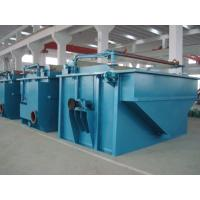 Buy cheap Cylinder thickener product