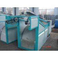 Buy cheap Low - Temperature Chain noodles manufacturing machine , Cable Style Noodle Production Line product