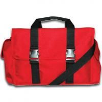 China safety first aid kit for travel/sports/CE&ISO13485 approved on sale