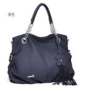 China Hot selling fashion ladies handbag,A032 on sale