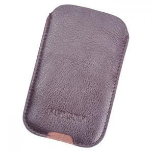 Santagolf new degigned trendy Leather Purse ES033-01 wallet
